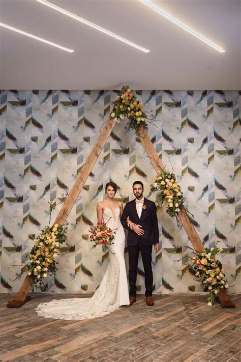 4524 best Decor & Details For Weddings & Events images on