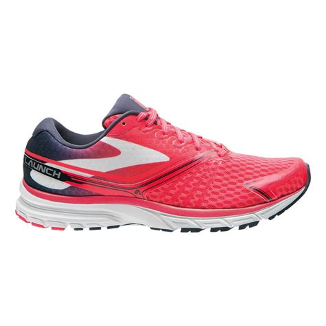 bright running shoes launch 2 womens running shoes bright pink