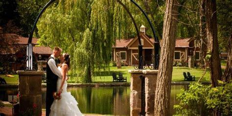 outdoor wedding venues canton oh outdoor wedding venues canton ohio mini bridal