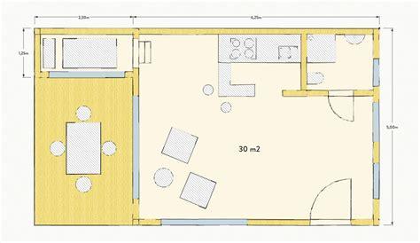 Tiny Haus Bauen by Das Nest Das Tiny House Zum Selberbauen Utopia De
