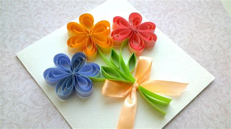 to make beautiful beautiful handmade greeting cards designs for teachers day