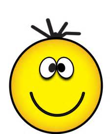 Smiles Of Smile Gif Clipart Best