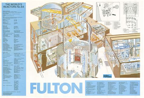 reactor cutaways search reactors cutaway and sci fi