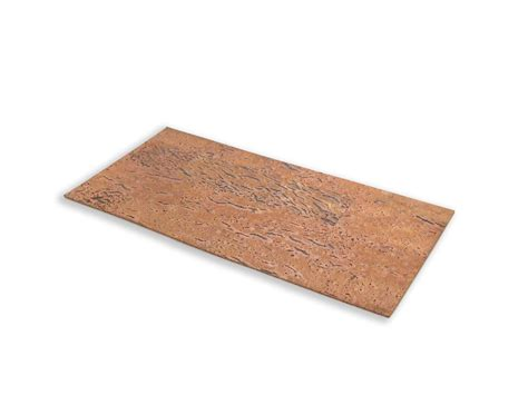cork flooring corklink cork products direct from