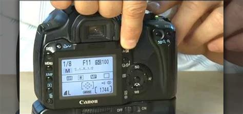 60d shutter speed how to control shutter speed and aperture settings on a
