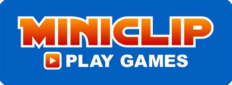 mobile miniclip classic and mobile on miniclip the miniclip
