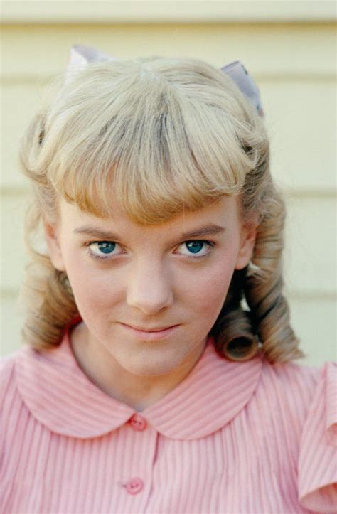 Nellie Oleson House On The Prairie by Best 25 Alison Arngrim Ideas On
