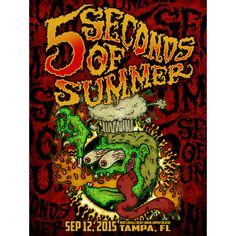 Unofficial 5sos World Tour 1000 images about rowysotourposters on 5sos 5 seconds of summer and poster