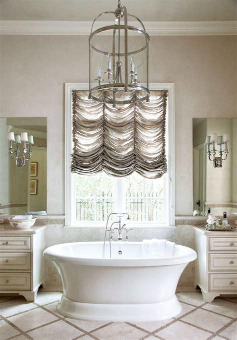 Bathroom Ideas Neutral Colors by Design Ideas For Neutral Color Master Bathrooms