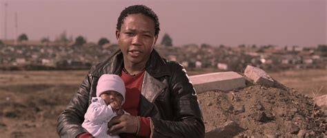 themes in tsotsi film from the moon to the grail 986 tsotsi 2005