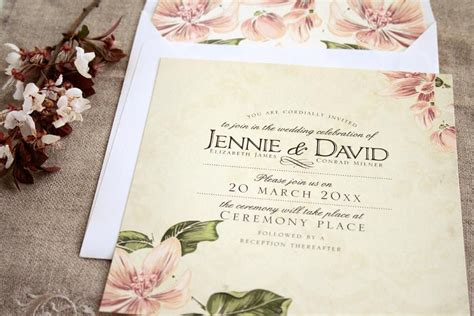the invitation gallery durban wedding stationery pink book - Wedding Invitation Suppliers In Durban