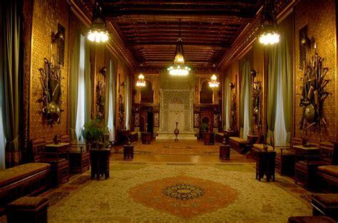 castle interior peles castle interior romania vindicate pinterest