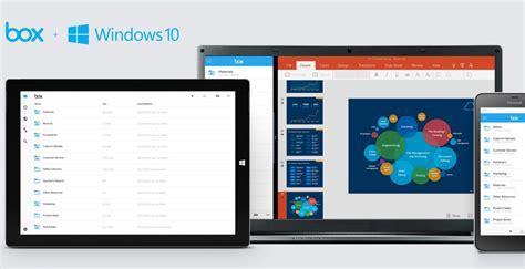 introducing windows 10 editions windows experience blog introducing the box for windows 10 app windows