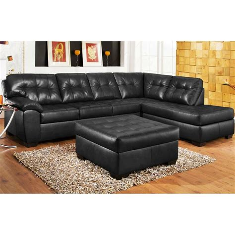 Bantal Sofa Vanderly Black 40 X 40 40 best sectional sofa images on sectional sofas fabric sectional and canapes