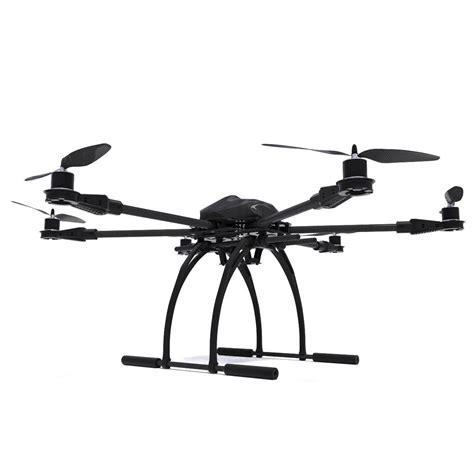Drone Hexacopter Drone Hexacopter 3d Model Obj Fbx Dxf Stl Blend Cgtrader
