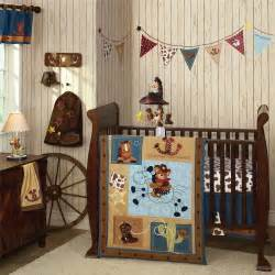 Western Baby Nursery Decor Lambs And Giddy Up Cowboy Baby Bedding Baby Bedding And Accessories
