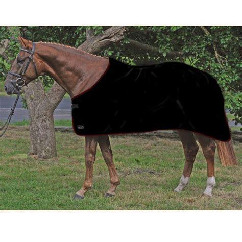 chemise s 233 chante alaska de hkm shetland poney pas cher