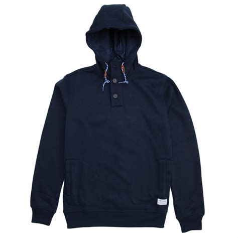 Sweater Hoodie Go Navy adidas gonz pullover hoodie evo outlet
