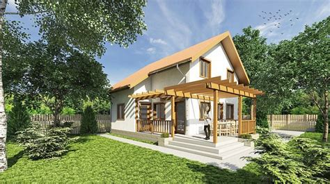 economical house design 3 economical house plans affordable functionality houz buzz