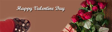 valentines day san jose search monthly archives february 2016 crowne plaza