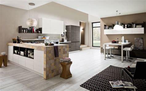 cucine in muratura moderne prezzi cucine in muratura le idee migliori per la tua casa