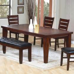 affordable dining sets kitchen discount dining table