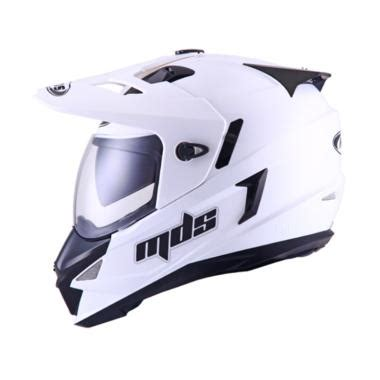 Kyt Cross Cheek Pad Helm jual helm cross trail kyt gm fox terbaru berkualitas