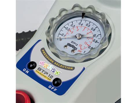 rubberboot elektrische pomp rubberboot pompen bravo btp12 12 volt elektrische luchtpomp
