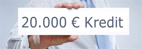 swk bank bewertung 20000 kredit aufnehmen i i kreditrechner 187 04 2018