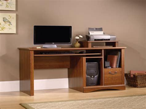sauder corner bookcase corner bookcase espresso walmart sauder computer desk