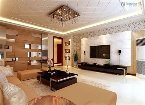 living room wall tiles contemporary living room wall tiles this for all