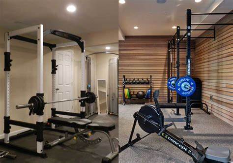 design your own home gym life online how to create your own home gym