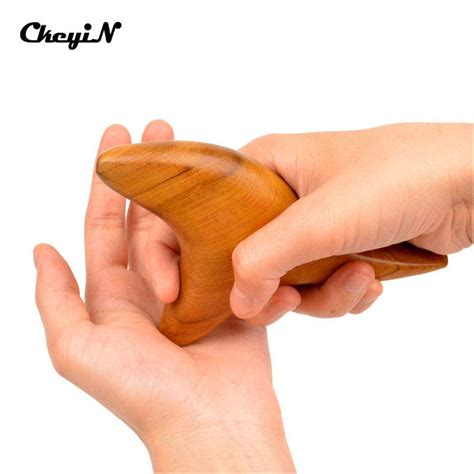 Triangle Reflexiology Tool popular acupressure points buy cheap acupressure points lots from china