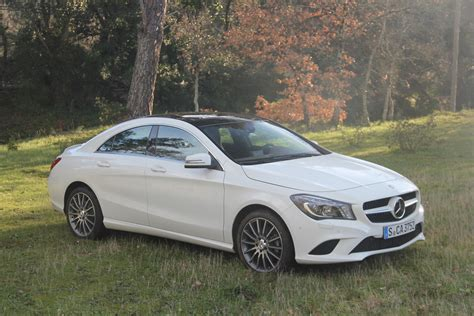 Porte Clã Personnalisã Essai Vid 233 O Mercedes Gros Pouvoir De P 233 N 233 Tration