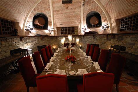 les ottomans restaurant hotel les ottomans hotel les ottomans restaurants