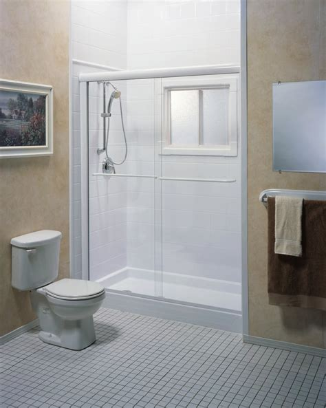 Bathroom Fitters In by Bath Fitter Contractors Colonie Ny Yelp
