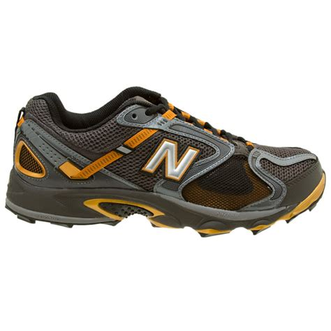 new balance trail shoes new balance 875 trail running shoe s backcountry