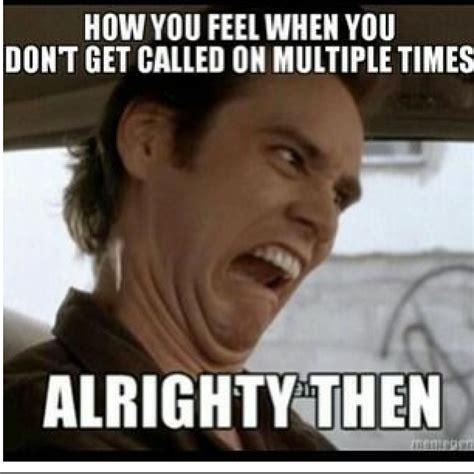 Ace Ventura Meme - ace ventura meme www imgkid com the image kid has it