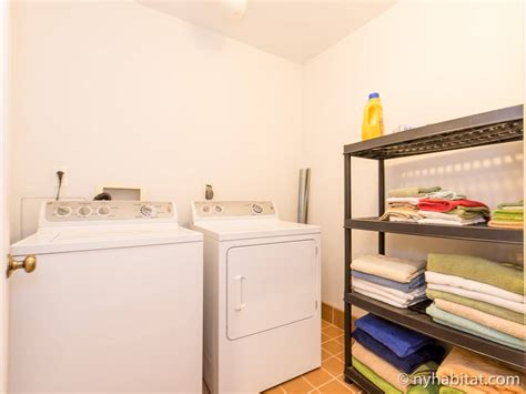 appartamenti affitto new york vacanze casa vacanza a new york 3 camere da letto harlem ny
