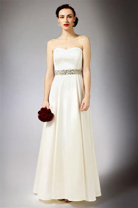 Venue Maxi aston maxi dress wedding dress from coast hitched co uk