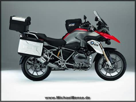 Bmw R1200s Tieferlegen by R1200gs Lc Zubeh 246 R Bmw Motorrad Portal De