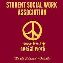 association si鑒e social social work association