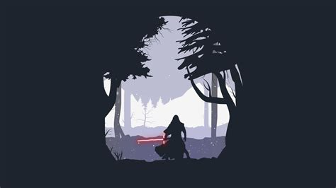 hd wallpaper on pinterest star wars tablet wallpaper 57 images
