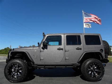 jeep wrangler unlimited sport rhino 2016 jeep wrangler unlimited rhino