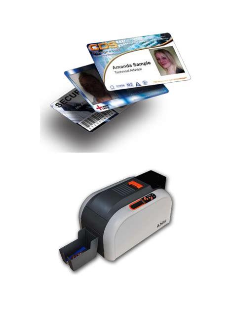 Printer Kartu Fargo Dtc1250e 051000 031 8052 559 juragan printer kartu jual printer kartu plastik dan