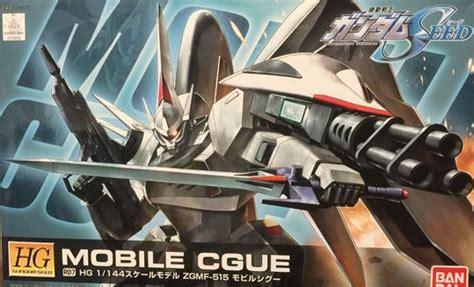 Bantal Mobil Exclusive 8 In 1 Bordir Transformers hgse mobil cgue remaster gundamhobby ca