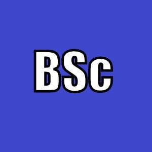 Mba After Bsc Science by Top 11 Courses To Do After 12th Science