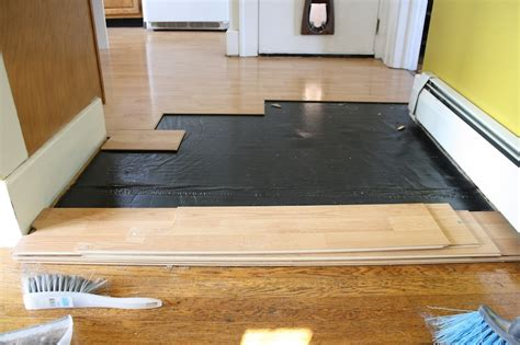 stunning laminate flooring removal images flooring area rugs home flooring ideas sujeng com