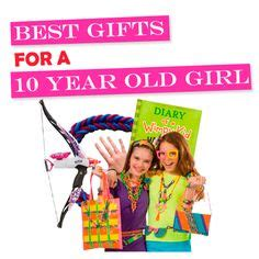 simple christmas gifts for a 12 year old boy best gifts for a 12 year birthday birthdays and gift