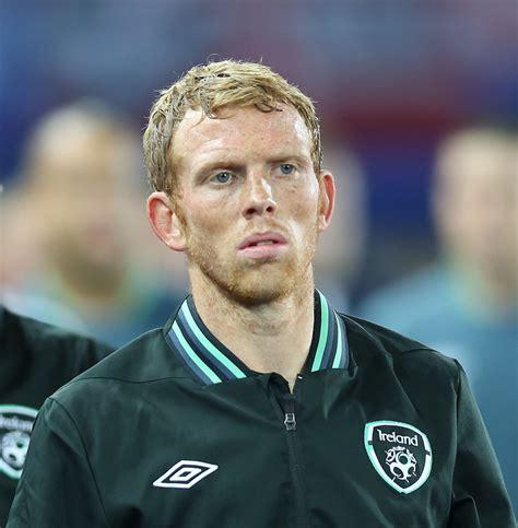 paul green footballer born  wikipedia